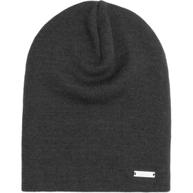 Sätila of Sweden S. F Gorra, dark grey